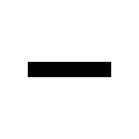 Armani Logo Small