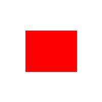 Atlas Honda Logo