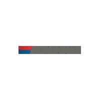 Auto Trader Logo