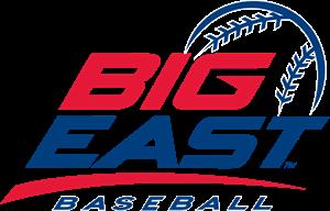 Big East Baseball Logo