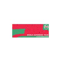 Castrol Honda Logo