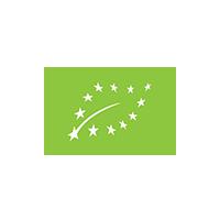 Euro Leaf Organic Agriculture Logo