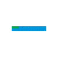FamilyMart Logo