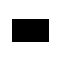 Gibson Logo Small