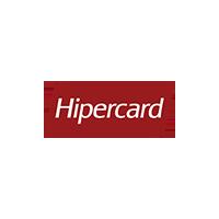 Hipercard Logo