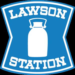 Lawson Station Logo