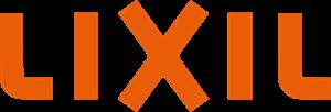 Lixil Logo