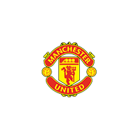Free Download Manchester United Logo Vector