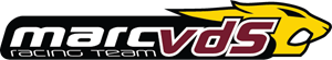 Marc VDS Racing Team Logo