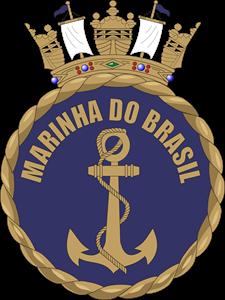 Marinha do Brasil Logo
