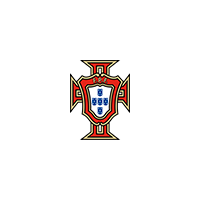 Portugal National Football Team Logo