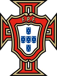 Portugal National Football Team Logo