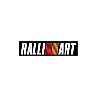 Ralliart Logo