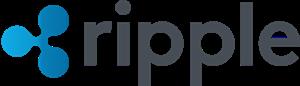 Ripple XRP Logo