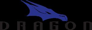 Spacex Dragon Logo