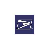 USPS Logo Icon