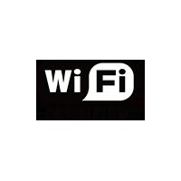 WiFi Certified Logo Small