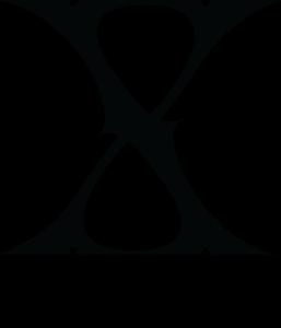 X Japan Logo