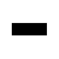 iStock Logo