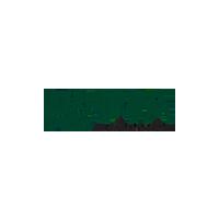 PIA Logo Small