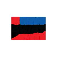 Suzuki Swift Sport Logo