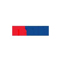 TIM Brasil Logo