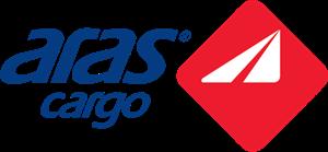 Aras Cargo Logo