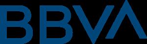 BBVA Logo