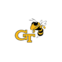 Georgia Tech Buzz Logo