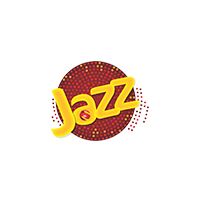 New Jazz Logo