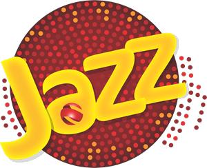 New Jazz Logo