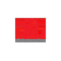 Pramac Group Logo