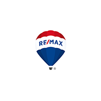 Remax New Balloon Logo