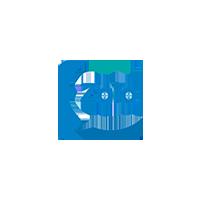 Zalo Logo Small