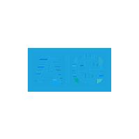 AIG Logo Small