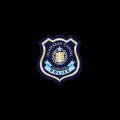 Islamabad Police Logo