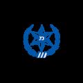 Israel Police Logo