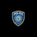 MTA Police Logo