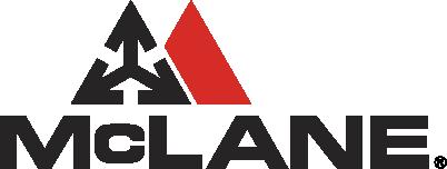 McLane Trucking Logo
