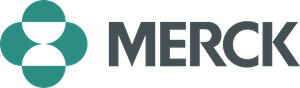 Merck Co Logo
