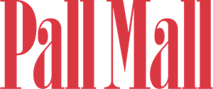Pall Mall Logo