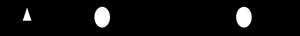 Sampo Group Logo