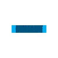 SiriusXM Satellite Radio Logo