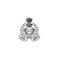 UP Police Logo Small