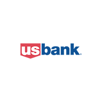 US Bank Logo Small