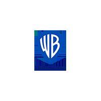 Warner Bros New Logo Small