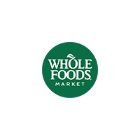 Whole Foods Logo Small
