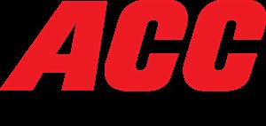 ACC Cement Logo