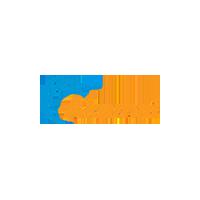 Akamai Logo Small