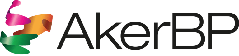 Aker BP Logo